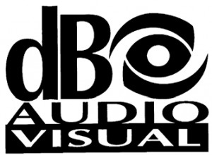 db_audio_visual